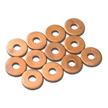 #10 Copper Washers