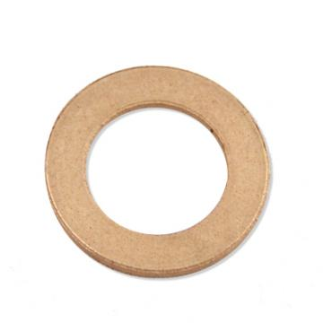 Thrust Washer