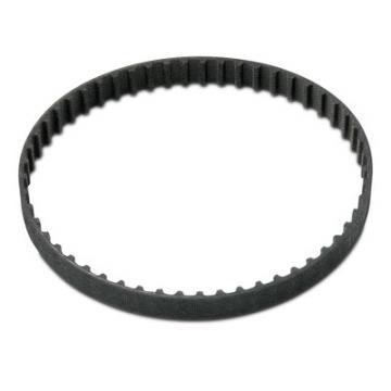 X02® Belt